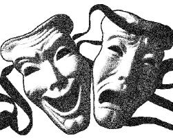 Theatre Quotations