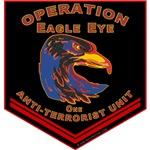1 Anti-Terrorist Unit