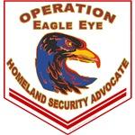 HomeLand Security Advocate