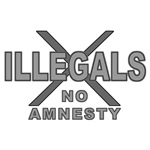 Illegals X D16