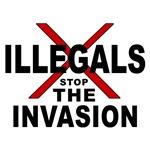IllegalsX D18 mx1