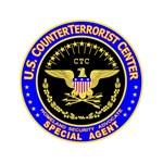 CTC - CounterTerrorist Center