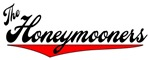 Newlywed & Honeymoon Designs