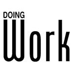 Doing Work