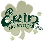 Erin Go Bragh (less)