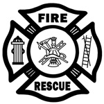 Fire Rescue Firefighters