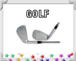 Golf Lover Gifts & T-Shirts Personalized!