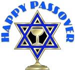 Passover Gifts & Jewish Holidays!