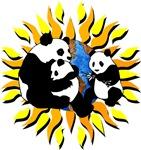 Panda Bear and Animal Gift Ideas