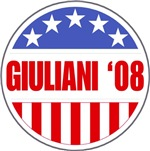 Giuliani '08