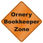 Ornery Bookkeeper