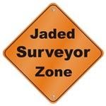 Jaded Surveyor