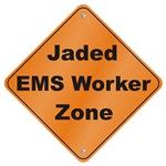 Jaded EMS
