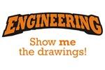 Engineering/Drawings