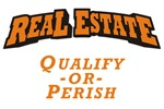 Real Estate / Qualify