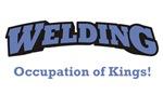 Welding / King