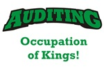 Auditing / Kings