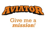Aviator - Mission
