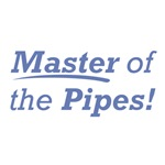 Pipes / Master