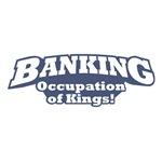 Banking / Kings