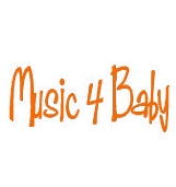 Music for Baby!