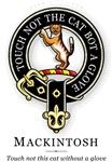 Clan Mackintosh
