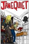 Jane Quiet