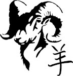 Year Of The Goat Sheep T-Shirts & Gifts