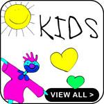 Kids T Shirts Funny Kids T-Shirt Designs & Gifts