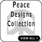Peace T-Shirt Peace T-Shirts Designs