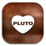 LOVE PLUTO