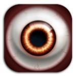 The Eye: Evil