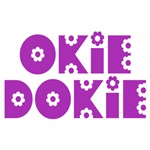 OkieDokie_So_Purple