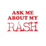 Rash 02