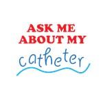 Catheter 02