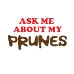 Prunes 02