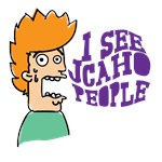 JCAHO People 03