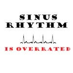 Sinus Is Overrated 02