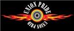 Union Pride Gear2