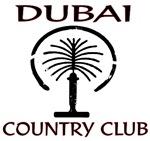 DUBAI COUNTRY CLUB