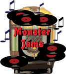 Monster Jams
