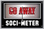 SOCI-METER