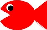 One Fish!