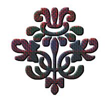 SCOTLAND- OUTLANDISH- CLAN FRASER- HIGHLAND GAMES-