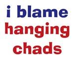 I Blame ... Series