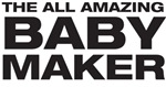 All Amazing Baby Maker