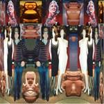 Morphic Art Gallery