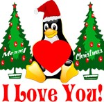 Christmas, Santa Claus, Holiday Season, Xmas