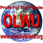 On-Line Workers Union