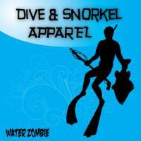 Diving Apparel